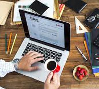 Ajouter un blog à votre site vitrine