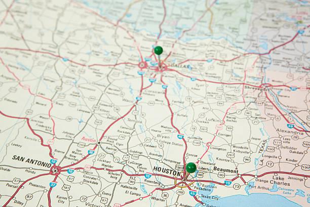 Afficher une carte sur son site