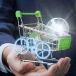 Comment créer une boutique en ligne gratuit