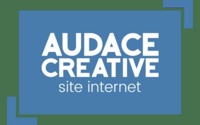 Comment créer un logo pour votre site internet?