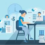 Comment créer une plateforme de télétravail pour votre entreprise ?