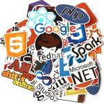 Comment choisir le meilleur plugin WordPress ?