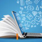 Base de connaissance avec wordpress
