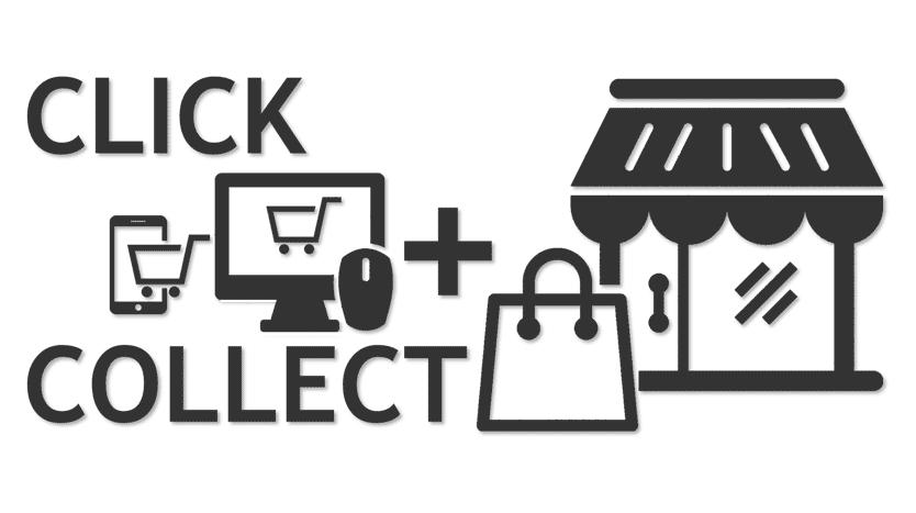 Votre boutique Click and Connect sans abonnemet et sans commission?