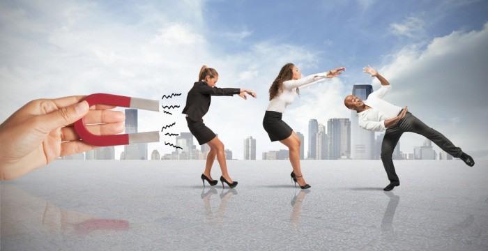 25 conseils pour fidéliser vos clients